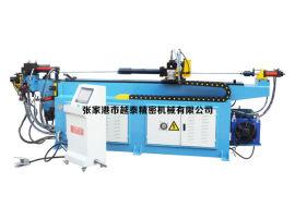 定制双头自动弯管机,全自动弯管机,方管弯管机生产厂家