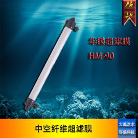 HM90 4040超滤膜4寸