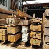 广东扁铁 专业生产 热轧 q235 热镀锌扁钢