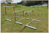 廣鑫體育直銷訓練跨欄架升降式跨欄架田徑比賽跨欄架