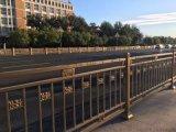 广西市政道路护栏,南宁市政道路护栏,南宁公路护栏