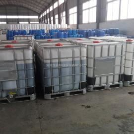 工业循环水专用药剂,1227杀菌灭藻剂