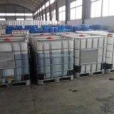 工業迴圈水專用藥劑,1227殺菌滅藻劑