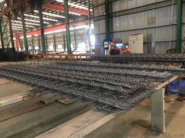 供应四川钢筋桁架楼承板TD4-90专业生产