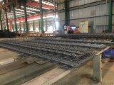供應四川鋼筋桁架樓承板TD4-90專業生產