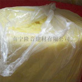 桂林KTV酒店吊顶隔音玻璃棉