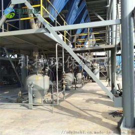 星型卸灰阀卸料阀除尘卸料器闭风器旋转给料阀旋转供料器定量仓泵