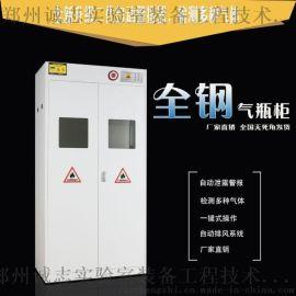 河南氣瓶櫃,實驗室氣瓶櫃 ,單雙三瓶氣瓶櫃
