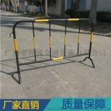 特价促销市政铁马护栏 电力施工铁马围栏