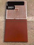 300乘300红缸砖,吸水砖,厨房用地砖
