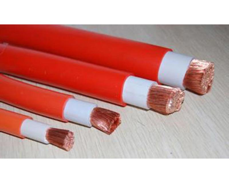 硅橡胶电缆-含增值税含运费