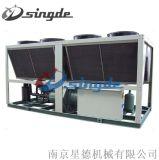 水冷螺桿式工業冷水機,風冷螺桿式工業冷水機