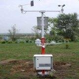自动气象站 自动气象站观测仪 气象预警系统