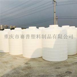 家庭用水储水箱,汽车清洗储水箱,塑料水塔厂家