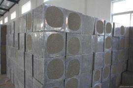苏州铝塑岩棉板我一体板 水泥发泡板 市场行情