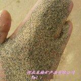 建筑材料沙子 水洗混凝土用河沙 保温砂浆材料河沙