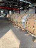 永昌铝业——3004铝镁锰合金铝卷