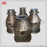 脱硫脱酸用钢衬PO管-铁氟龙供