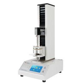 ZB-QNPY30球形耐破测定仪