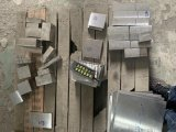 優質模具鋼NAK80國產進口模具鋼