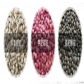 复合肥生产线对辊造粒机 盘式造粒机