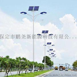 蓟县新农村太阳能路灯6米,做太阳能路灯的厂家定制