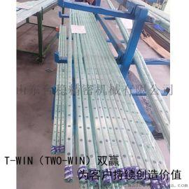 台湾直线导轨t-win齿轮齿条CHGH选型注意事项
