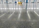 常州無錫舞蹈室pvc地板,塑膠地板