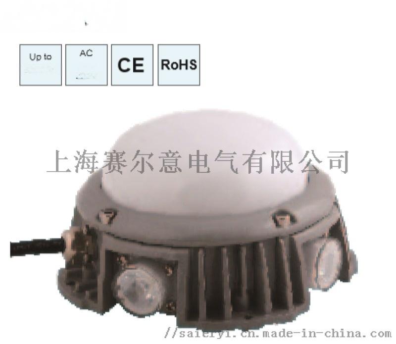 LED  點光源