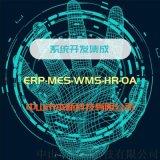 軟體定製開發企業資訊化開發系統開發