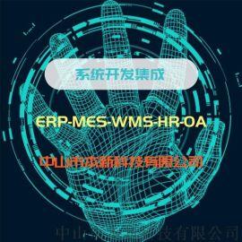 软件定制开发企业信息化开发系统开发