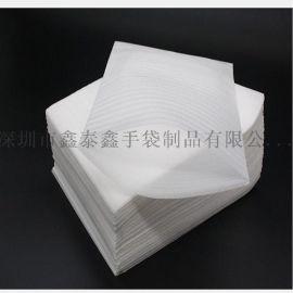 珍珠棉覆膜复合包装袋