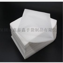 珍珠棉覆膜復合包裝袋