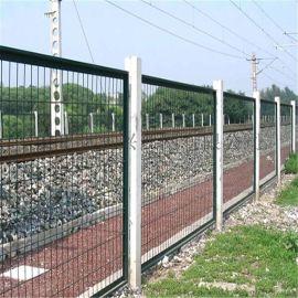 公路,铁路护栏网隔离网