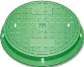 广东惠州排水沟盖,树脂井盖哪里有厂家