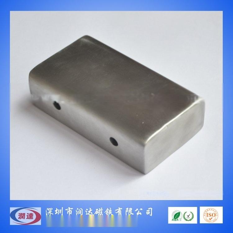 強磁板  磁力可達10000GS