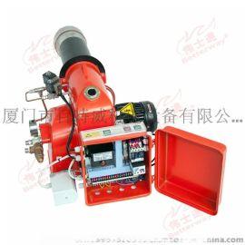 伟士通高质量热水蒸汽采暖锅炉食品机械烤漆线热风炉烘干炉燃烧机