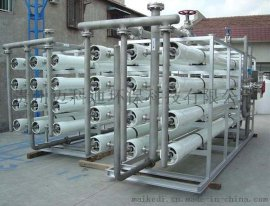 反渗透纯净水设备,贵州纯净水设备