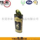 東莞塘廈工廠直供高檔白酒罐/紅酒罐(國標馬口鐵)