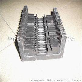 供应数控机床柔性风琴式导轨防尘护罩 机床伸缩防护罩