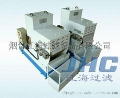 上海鼓式过滤机,纸带过滤机价格