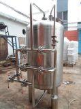 厂家直销 不锈钢水处理过滤器 高品质耐腐蚀过滤器