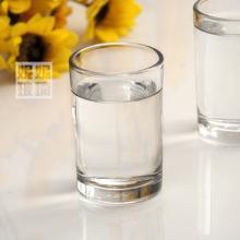 供应钢化玻璃杯、钢化玻璃杯厂家、北京钢化杯厂家