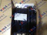 原装 Amphenol 159-2801-220 电线电缆