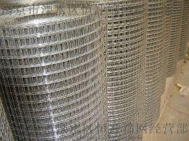 批发**不锈钢丝网 滤网 不锈钢筛网 不锈钢编织网