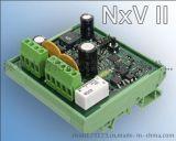 德国GTE工业门通用控制仪WST-18 NxV II - 24V