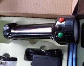 CYGL6046免维护多功能信号灯