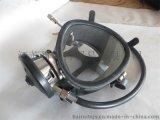 693呼吸器全面罩 專業潛水面鏡 潛水鏡正品保障