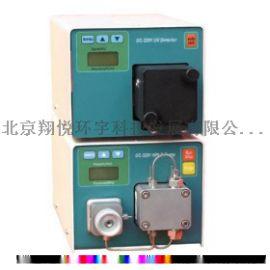 微型高效液相色谱仪