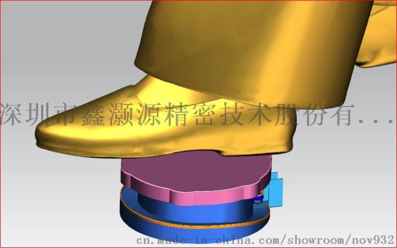 康复辅助器具创新设计制造生产厂家